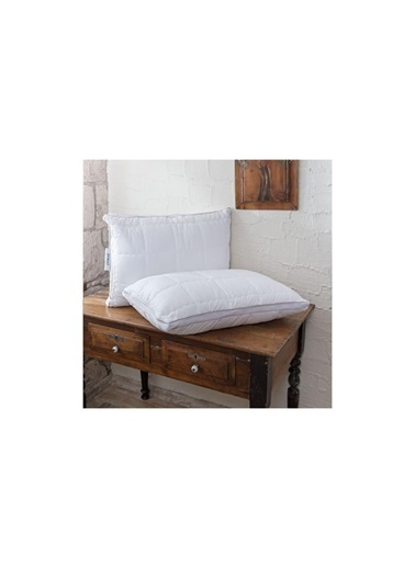 Othello Elegante Arıa Yastık 50 X 70 Renkli